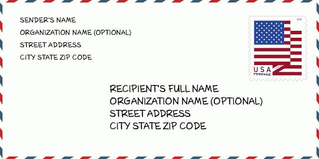 ZIP Code 5: 97035 - LAKE GROVE,LAKE OSWEGO | Oregon United